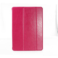 folio cover leather case for ipad air