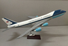 boeing 747 plane model airplane model scale