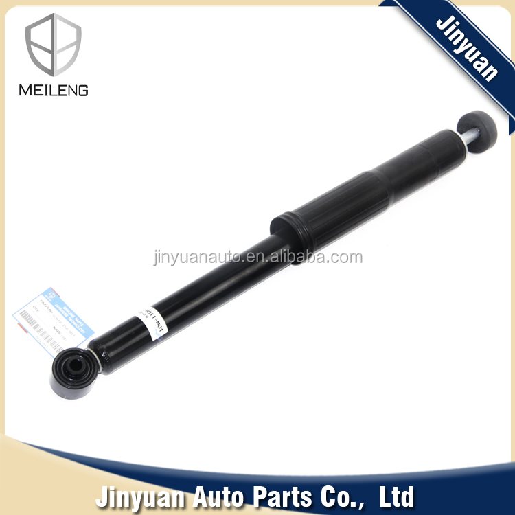 Hot Sale Front Shock Absorber For Honda OEM 52610-TS6-H03for Accord Odyssey City Fit Crosstour Jade CRV Vezel Spirior