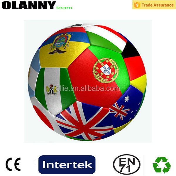 promotion cheap manufacturer mini soccer ball