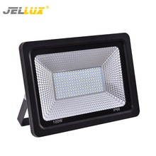 Hot Sale Excellent Light Effect 400W Outdoor Waterproof IP66 Led Flood Light 30W/50W/100W/150W/200/300W Wholesale Price