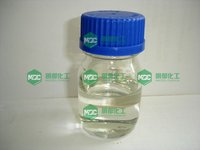 pesticide intermediate 3-Chloro-2-methylaniline 99.5% with manufacturer CAS 87-60-5