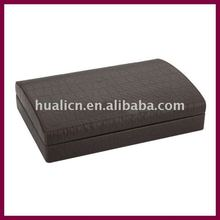 small cute luxury leather jewelry box for sale