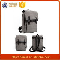 2016 Hot Selling Backpack For College