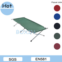 cheap price of folding bed