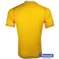 2014 Cameroon jersey soccer world cup accessories sublimation product china online clothes shopping