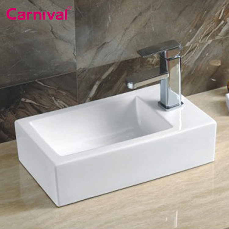 Wholesale small size basin - Online Buy Best small size basin from ...