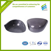 Steel Toe Cap For Safety Shoes