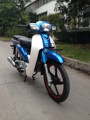 High performance road motorcycle,motos,mini gas motorcycles for sale