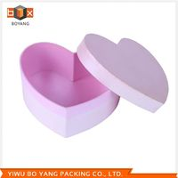 Most Popular OEM Quality Sweetbox Gift