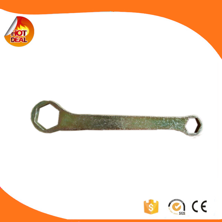Car Spanner Wrench Harbor <strong>Freight</strong>