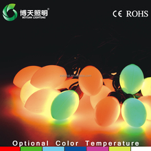Led strip 50m,buy play light string,buy led ball string for tree decoration