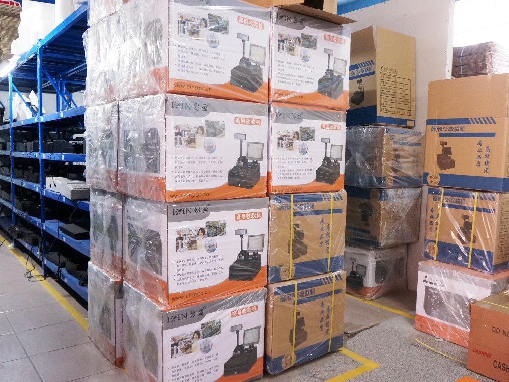 Wll 919d Pos Terminal Pos System All in one Pos Buy