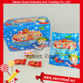 Children Surprise Bag Toy Candy
