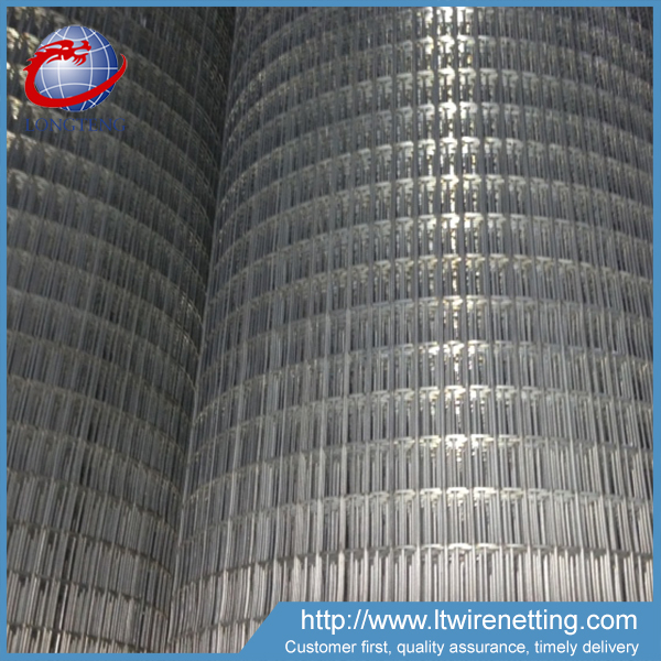 welded wire mesh netting,protecting welded wire mesh,galvanized welded wire mesh weight