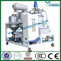 Recycle Motor Oil Machine , Recycling Motor Oil for Wholesale