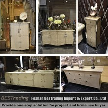 purchasing service home furniture sourcing agent lecong