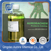High Quality drag reducing agent