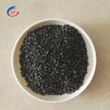 price of coke fuel metallurgical coke specification