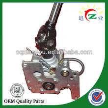 110cc tricycle Manual Reversing Gear Device wuth a pedal