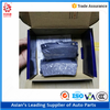 Germany Car Front D1111 Low-metallic Brake Pads For Audi A6 L