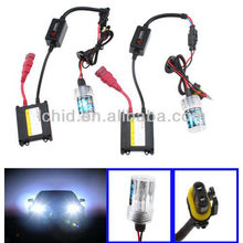 1% defective rate/high quality/12V german hid kits
