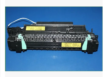 CLP-300 fuser assembly unit JC96-03609A JC96-03609B