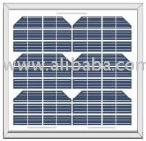 Suntech Power STP 10 Solar Panel
