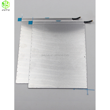 Best quality high light Lcd Touch screen Display Backlight Film for ipad mini 4 Lcd Panel