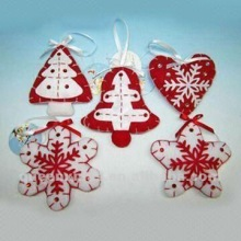 Different Shaped Christmas Ornaments,Good Quality Popular Promotional Christmas Ornaments