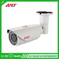 manual focus 2.8-12mm bullet factory school outdoor use 2mp megapixel full HD IR wiif ip camera used with NVR