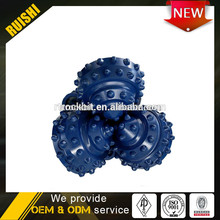 Good Quality Popular Promotional 637 tricone roller dill bit