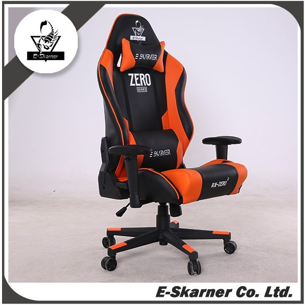 New gaming high-back computer ergonomic design chair