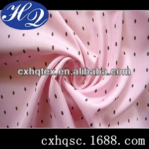 low price 100% poly super microfiber fabric