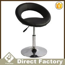 China supplier breakfast bar and stools