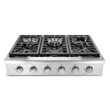 hot selling gas stove hob manufacturers china