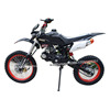 hot sell water cool 300cc motorcycle/49cc mini dirt bike pocket bike wholesale