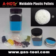 Bulk Plastic Pellets With Low Price,Non-toxic