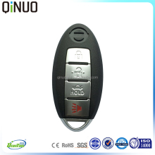 Black color frequency reader unique car key remote programmer for sale
