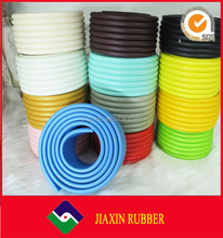 High Quality Table Edge Rubber Seal Strip from China factory
