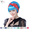 /product-detail/styler-brand-synthetic-chinese-blue-hair-wig-store-hot-sale-blue-wig-60531034755.html
