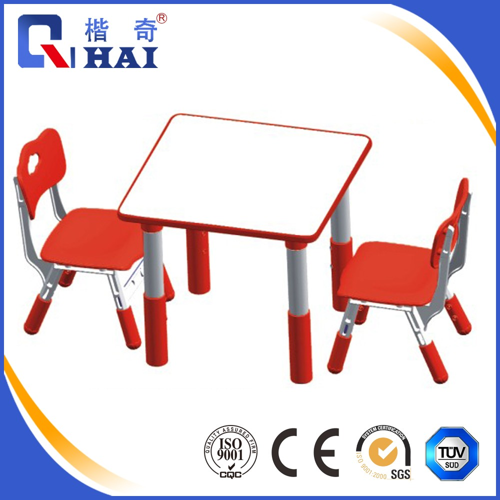 Colorful Design Kid Furniture U003cstrongu003eusedu003c/strongu003e Preschool ...