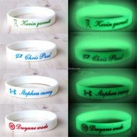 Business Gift Glow In The Dark