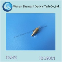 635nm Red Laser Diode Module
