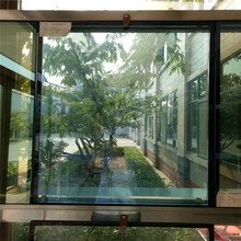 4mm 6mm 12mm clear float glass, 2mm low iron tempered glass