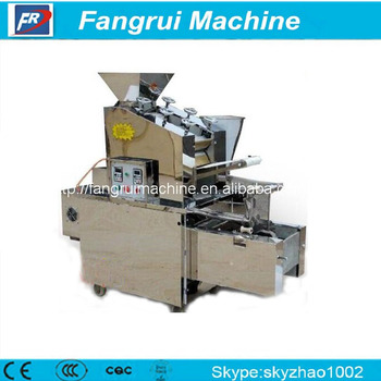 Dumpling Empanada Samosa Maker / Samosa Manual Making Machine,Multi-function Automatic Folding Samosa Maker