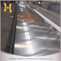 2017 new china supplier reasonable price 5083 aluminum sheet/plate for marine