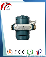 Hot Water Underground Water Flow Sensor