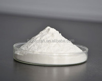 Carboxymethyl Cellulose(CMC ) powder high purity as food additives for bread