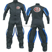 Skydive Suit